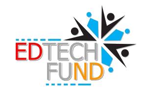 กองทุนพัฒนาเทคโนโลยีเพื่อการศึกษา
